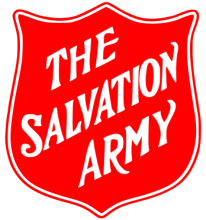 the-salvation-army-logo-620x661